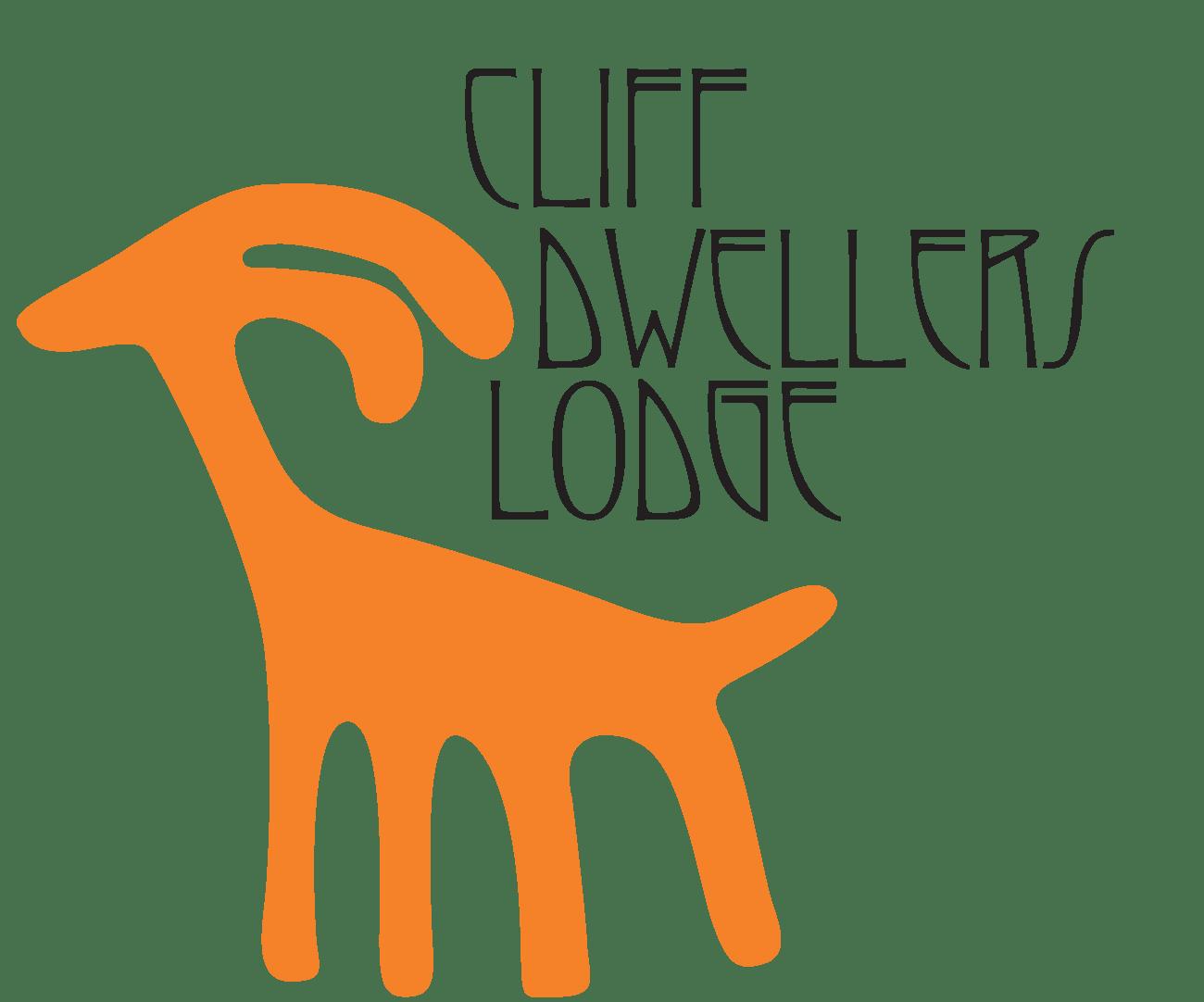Cliff Dwellers Utah